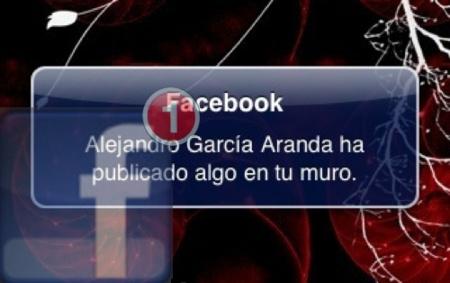 Facebook 3.1.1