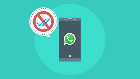Cómo leer mensajes, escuchar clips de voz, ver fotos y estados de WhatsApp sin que la otra persona lo sepa
