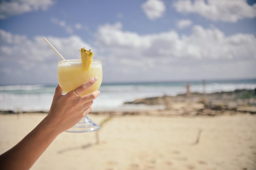Por qué debemos respetar las vacaciones de los empleados y no podemos molestarles