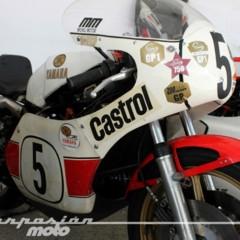 Foto 30 de 38 de la galería jarama-vintage-festival-2013 en Motorpasion Moto