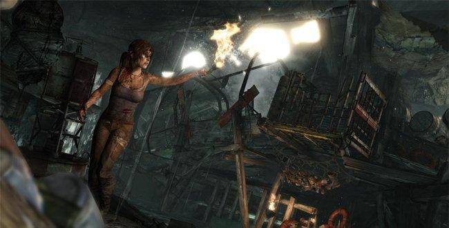 tomb-raider-02.jpg