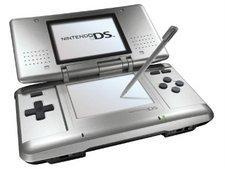 Nintendo DS podrá reconocer lo que escribas