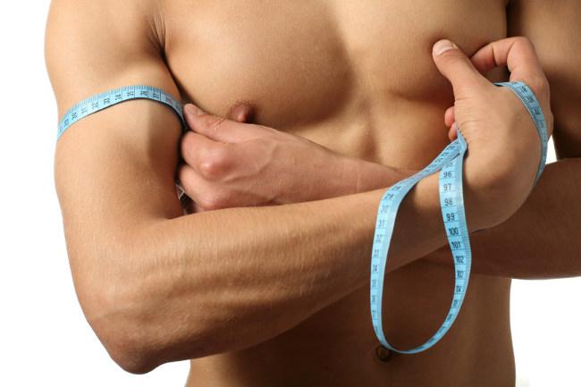 So schtzen sie sich vor Aids durch Oralverkehr - Mens Health