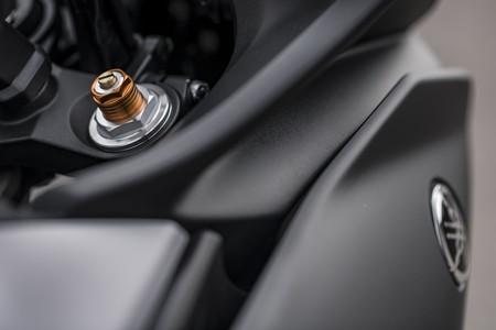 Yamaha Tracer 700 2020 013