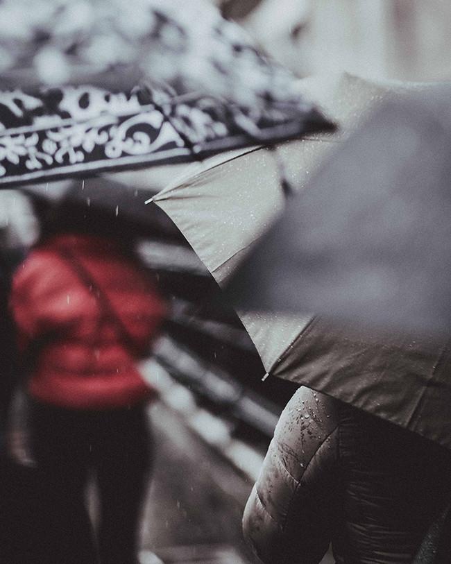 Best London Street Photography Joshkjack 1