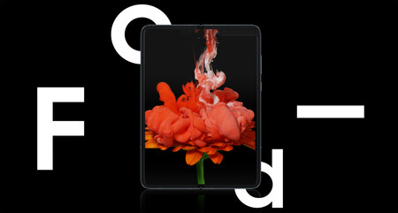 Samsung aplaza el lanzamiento del Galaxy Fold debido a los problemas de la pantalla plegable