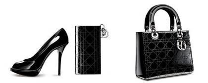 "Dior nos presenta ""Lady Dior collection"""