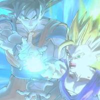 Dragon Ball Xenoverse 2 es oficial y ya puedes ver su tráiler