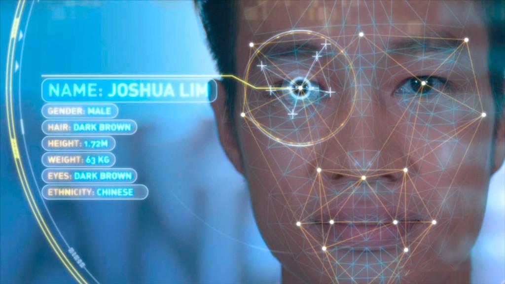 En China los ciudadanos que deseen tener un nuevo número móvil ahora deberán pasar por un sistema de reconocimiento facial