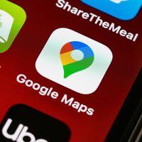 Google Maps se actualizará para incluir rutas que te ahorren gasolina y funciones para que los ciclistas no se distraigan del camino