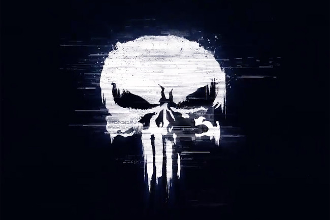 Punisher Netflix 3