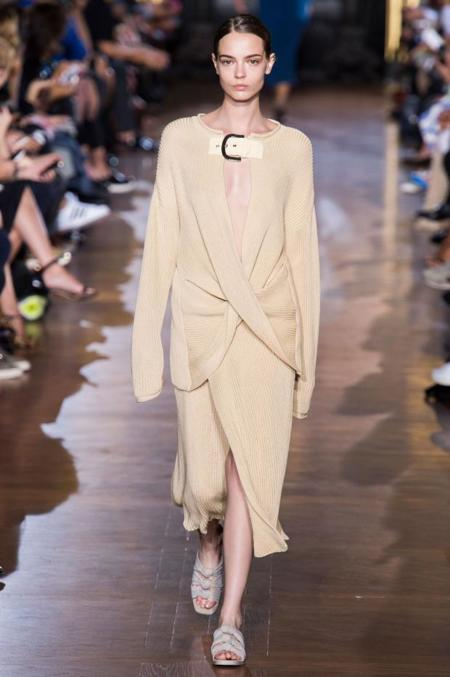 stella-mccartney-spring-summer-2015-pfw13.jpg