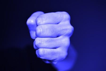 No sólo hubo manipulación masiva en la burbuja de Bitcoin: además vino de una única mano fuerte