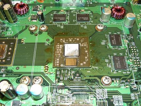 consola usada-03