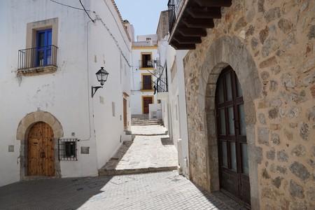 Ibiza 1514826 1920