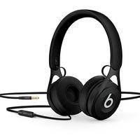 Auriculares de diadema Beats EP por sólo 78 euros en Amazon