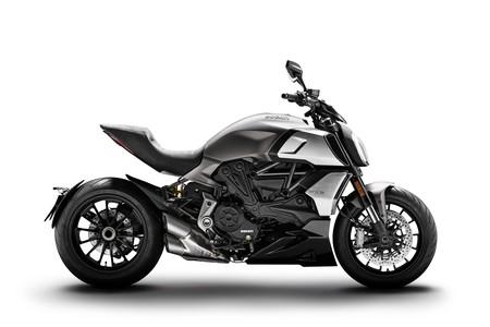 Ducati Diavel 2019 004