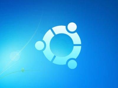 Linux paso a paso: Instalar Ubuntu junto a Windows 7
