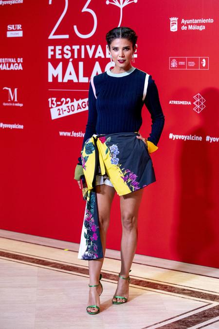 Festival Malaga Mejor Peor 2020 11