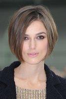 Cómo conseguir el nuevo look de Keira Knightley en el último desfile de Chanel