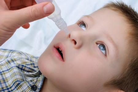 Como podrían ser las vacunas del futuro: de aplicación nasal y sin necesidad de refrigeración