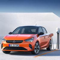 El nuevo Opel Corsa ya tiene precio en España: el eléctrico Corsa-e parte de 29.900 euros