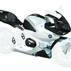 Foto 26 de 47 de la galería imagenes-oficiales-bmw-hp2-sport en Motorpasion Moto