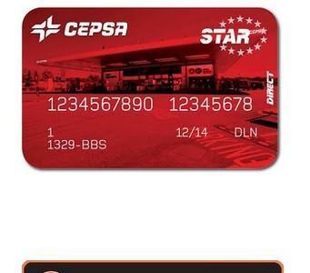 Contigoencarretera: descuentos en combustible e información de tráfico por 19,95 euros anuales