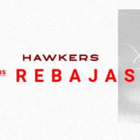 Las segundas rebajas de Hawkers están cargadas de gafas a la última con descuentos de hasta el 50%