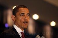 Obama consigue reforma al sistema financiero