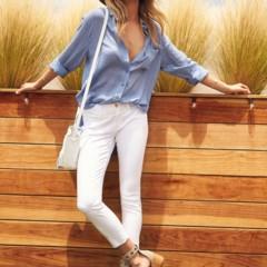 Foto 5 de 12 de la galería revolve-clothing-july-4th en Trendencias