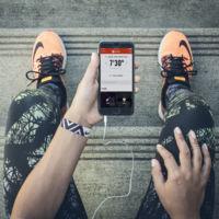 Nike+ Running y Spotify, unidos para darle marcha a tus entrenamientos