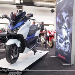 Foto 102 de 122 de la galería bcn-moto-guillem-hernandez en Motorpasion Moto