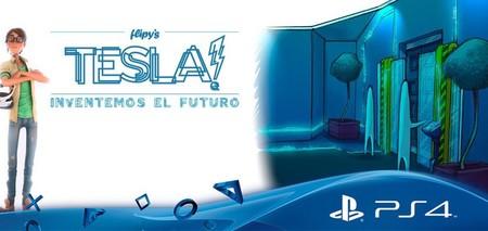 Flipys Tesla Portada 1080x512