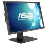 ASUS PA248Q ProArt, un montitor IPS para exigentes
