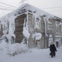 Foto 4 de 19 de la galería el-lugar-mas-frio-del-mundo en Trendencias Lifestyle