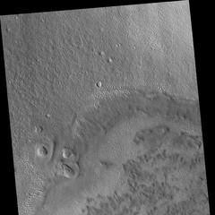 fotografias-de-las-posibles-areas-de-aterrizaje-del-starship-de-spacex