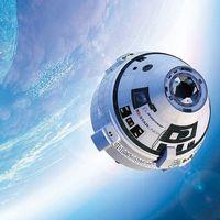 Tras el fracaso de la nave Starliner, la NASA anuncia 80 recomendaciones que Boeing deberá resolver antes de su próximo lanzamiento