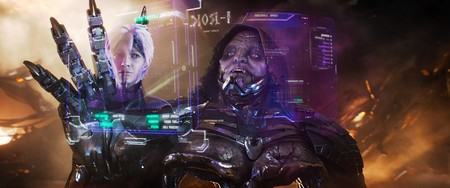 Ready Player One Movie Image 17