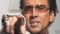 Dominic Sena dirige a Nicolas Cage en el thriller sobrenatural 'Season Of The Witch'