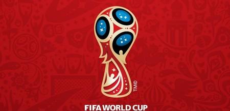 El Mundial de Rusia 2018 ya se está emitiendo en 8K, pero de momento es una prueba que no podrás ver en casa