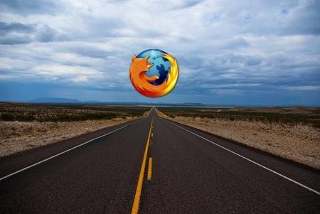 Mozilla cambia el calendario de desarrollo de Firefox y elimina la versión 3.7