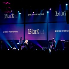 Foto 13 de 60 de la galería paco-rabanne-black-xs-records en Trendencias Lifestyle