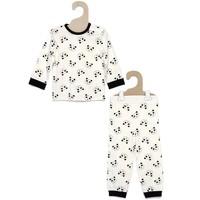 Pijama Panda Nino