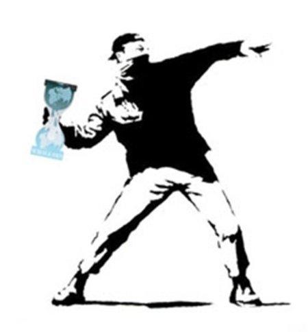 """La cacería de las élites y la respuesta de los ciudadanos digitales: miles de """"WikiLeaks"""" en la red..."""