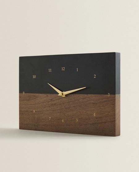 reloj regalo
