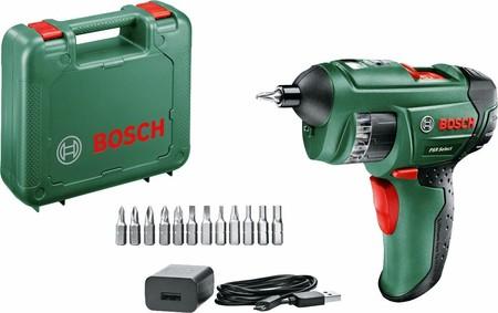 Bosch