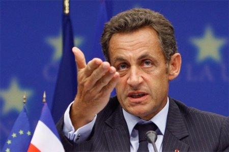 Francia planea introducir un canon a los ISPs y pone el punto de mira en el streaming