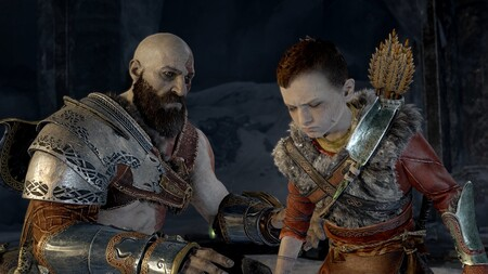 God of War o Demon's Souls tienen pinta de llegar a PC, pero no porque lo diga una supuesta filtración de GeForce Now