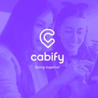 Easy Taxi y Cabify crearían un sistema integral de transporte en Colombia